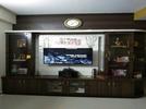 3 BHK Flat  For Rent  In Splendid Elite In Bengaluru