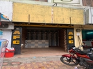 Shop for sale in Malakpet,  , Hyderabad