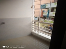 1 BHK Flat  For Rent  In Nmr Heights In Gachibowli