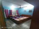1 BHK Flat  For Sale  In Ballaleshwar Nagar Chs  In Kalyan