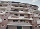 3 BHK Flat  For Rent  In M Vijay Spring Bloom In Bt Kawade Road