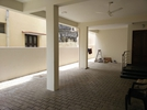 4+ BHK Flat  For Sale  In Mylapore