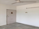 2 BHK Flat  For Sale  In United Palm House In Matunga West