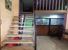 Shop for sale in Shree Chamunda Harmony , Mumbai