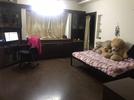 1 BHK Flat  For Sale  In Sneh Vihar Society, Aundh In Aundh