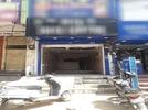 Shop for sale in Lb Nagar Metro Station , Hyderabad