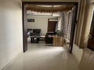 3 BHK Flat  For Sale  In Live Spacess Symphony In Hsr Layout