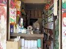 Shop for sale in Kushaiguda Bus Stop , Hyderabad