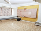 2 BHK Flat  For Sale  In Gulmohar Apartment In Bandra East