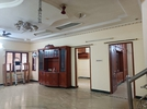 3 BHK In Independent House  For Rent  In Chinmaya Nagar
