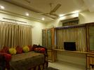 3 BHK For Sale in Aditya Elite in Begumpet
