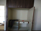 3 BHK Flat  For Sale  In Emaar Mgf Palm Hills In Sector-77