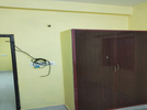 2 BHK Flat  For Sale  In Ishwariyam Apartments, Old Perungalathur In Parvathi Nagar