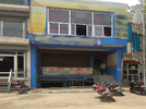 Shop for sale in Sohna , Gurgaon