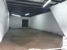 Industrial Shed for sale in Malad West , Mumbai