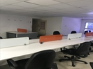 Office for sale in Teynampet , Chennai