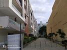 3 BHK Flat  For Sale  In Dukes Legend Stellar Residency In Narayanguda