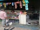 Shop for sale in Ulhasnagar , Mumbai