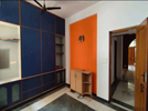 4+ BHK In Independent House  For Sale  In Sector 28