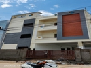 4+ BHK In Independent House  For Sale  In Alkapuri