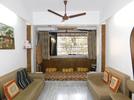 1 BHK Flat  For Sale  In Chetan Building In Ghatkopar East