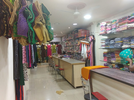 Shop for sale in Bowenpally , Hyderabad