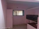 1 BHK Flat  For Rent  In Venkakatachalam Nagar In Venkatachalam Nagar, Thirumullaivoyal