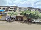 1 BHK Flat  For Sale  In Maurya Residency  In Bhiwandi