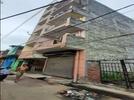 Shop for sale in G Block Jaitpur , Delhi