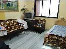 1 BHK Flat  For Sale  In Mantri Park In Goregaon East