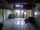 Industrial Shed for sale in Allied Non-residential Industrial , Mumbai