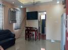 3 BHK For Rent  In Doshi Serene County In Medavakkam