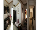 2 BHK Flat  For Sale  In Brookefield