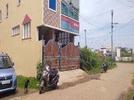 4+ BHK Flat  For Sale  In Ambattur