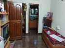 1 BHK Flat  For Sale  In Sunkadakatte
