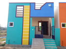Industrial Building for sale in  Thiruninravur, , Chennai