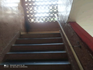 1 RK Flat  For Sale  In Apartment In Mulund West