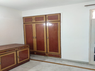 3 BHK Flat  For Rent  In Pwo Housing Complex In Sector-43