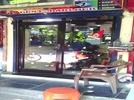 Shop for sale in Dharamveer Nagar , Mumbai