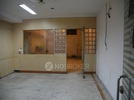 Godown/Warehouse for sale in Lajpat Nagar , Delhi