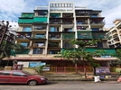 1 BHK Flat  For Sale  In Bhaveshwar Park In Near Syndicate Bank