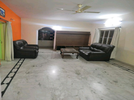 3 BHK In Independent House  For Rent  In Dwaraka Nagar, 5th Stage, Rr Nagar