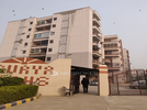 4 BHK For Sale in Bancourt Apartments in Sector 43