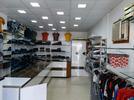 Showroom for sale in Nehru Nagar , Ghaziabad