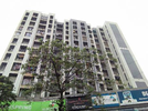 1 BHK Flat  For Sale  In Onkar Tower In Malad East
