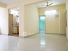 3 BHK Flat  For Sale  In Madhavaram Metropolitan In Jayanagar