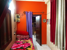 3 BHK Flat  For Sale  In Hans Complex In  Sector 49
