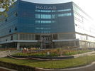 Shop for sale in Sector 128 , Noida