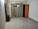 3 BHK Flat  For Sale  In Western Plaza Rd In Manikonda
