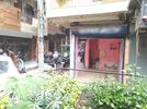 Shop for sale in Pitampura , Delhi